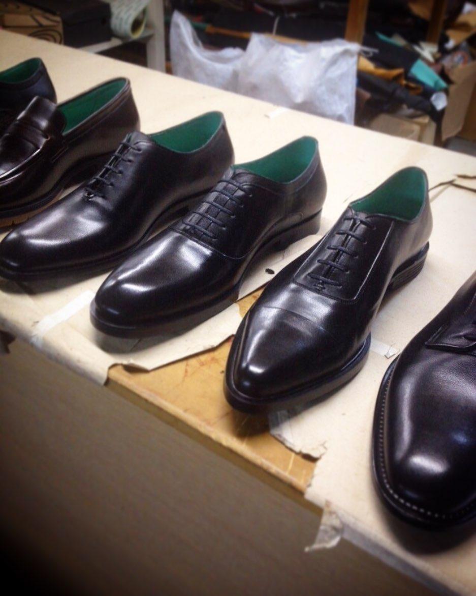 8 dicas de como cuidar e conservar o seu calçado